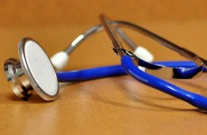 75% of doctors practice defensive medicine to avoid claims: survey