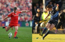 Pause and engage: Can Leinster make it a double or will it be Munster's day again?