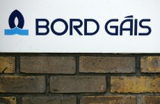 Stolen unencrypted laptop contained details of 900 Bord Gais employees