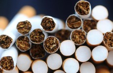 Senator calls for crackdown on €250m-a-year illegal cigarette market