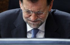 Explainer: Why is Spain under so much financial pressure?