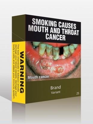 Wholesale Sobranie cigarettes paypal