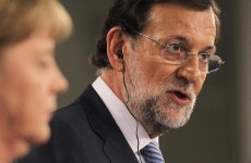 Spanish banks may need €60 billion in taxpayer bailout
