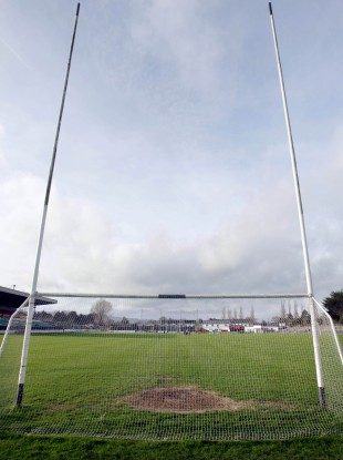 GAA Fixtures for the week ahead · The Score