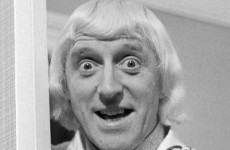 The 1998 letter that warned police about Jimmy Savile