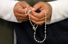 Priests say they are an easy target for false abuse allegations
