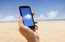 Good news, holidaymakers: Roaming costs will fall from Monday