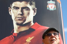 Liverpool starlets must step up, says Stevie G