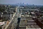 The US city of Detroit has filed for bankruptcy