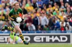 Whelan: Cooper and Kilkenny comparison is 'ludicrous'