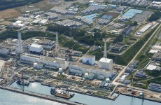 Japan to spend €359mn to battle Fukushima radioactive water leak