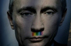 Column: If you care about other people, don't ignore Russia's targeting of LGBT rights