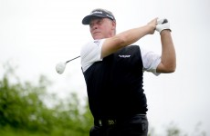 Clarke opts to rejoin the US PGA Tour