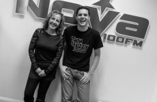 98FM's Joan Lea moves to Radio Nova for breakfast sho