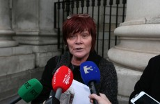 High Court dismisses TD's challenge to Anglo promissory note deal