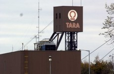 10 more years! New Tara Mines lease means 650 jobs are retained