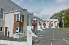 Meath apartment complex evacuated over fire safety concerns