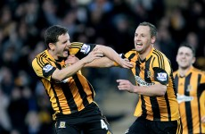 Liverpool won't fail Hull test again says Rodgers