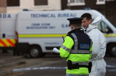 Post-mortem carried out on body discovered in Finglas