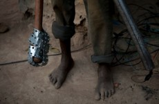 At least two children beheaded among 16 dead in Central African Republic – UNICEF