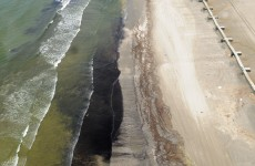 US court upholds BP settlement for Gulf oil spill