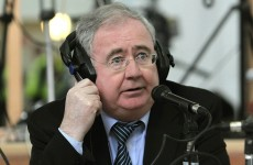 Rabbitte: Questions need to be asked about what 2fm is doing