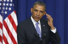 Obama to unveil NSA data collection reforms