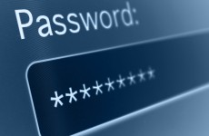 IT experts say your NTMA Prize Bonds password may not be stored securely