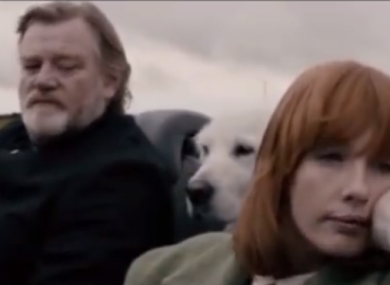 A still from Calvary.