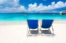 Poll: Are you planning to go away on holiday this year?