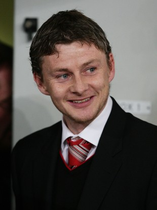Ole Gunnar Solskjaer has agreed to become manager of Cardiff.