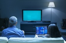 Worried about rising TV service charges? Read these money-saving tips