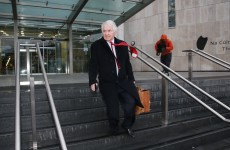 Heroes, fools and CFDs: 7 things we heard at the Anglo Trial this week