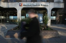 Anglo's liquidators 'very pleased' with sale of €7 billion UK loan book