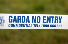 Gardaí investigate discovery of a body in Edenderry