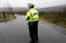 Teenager killed in Tipperary road crash