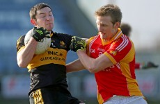 As it happened: Castlebar Mitchels v Dr Crokes, All-Ireland Club SFC semi-final