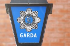 Man arrested after €400,000 cannabis seizure in Donegal