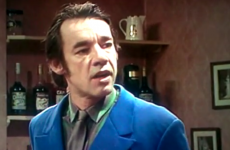 It's officially Call Everyone Dave Day! Fans honour Trigger from Only Fools