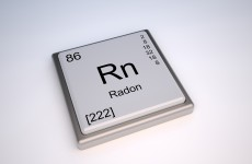 Selling your home? You might have to test it for radon