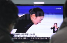 South Korean fury at Yuna Kim figure-skating defeat