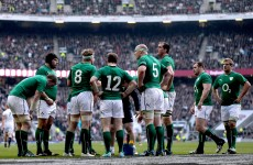 Simon Hick column: Ireland need to add some magic to Schmidt's masterplan