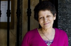 """We are devastated"": Campaigner and abuse survivor Christine Buckley has died"