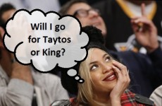 Beyonce's got serious demands for her Dublin gig… It's The Dredge
