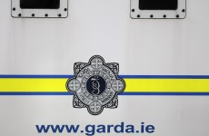 Two in court and six released over Dublin burglaries