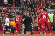 5 ways that Brendan Rodgers has revitalised Liverpool