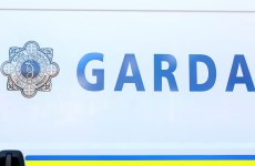 78-year-old woman killed in Mayo house fire