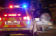 28-year-old man dies in Tipperary crash