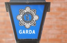 Man's body discovered in Donegal house