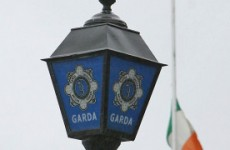 Gardaí want to know if their conversations were taped